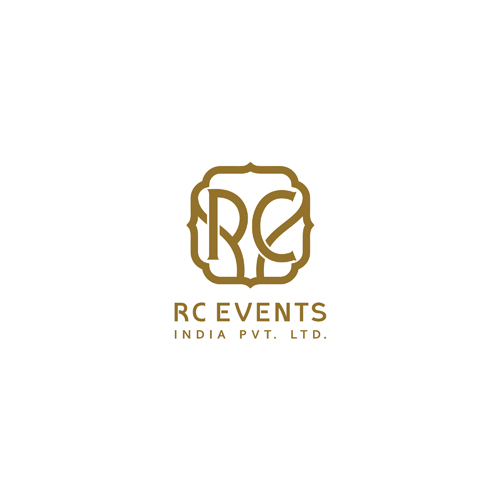 Logo of R C Events
